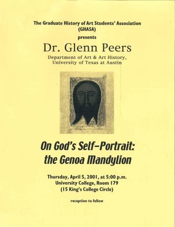 20010405_GlennPeers