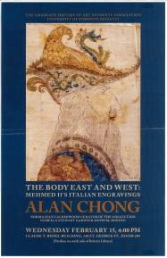 20060215_AlanChong