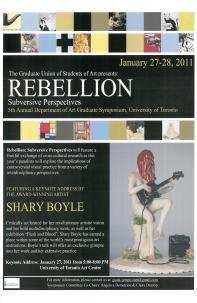 20110127-28_RebellionSubversivePerspectives