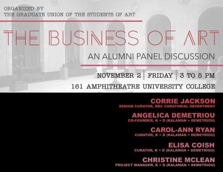 business of art ad FINAL (1)