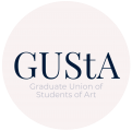 Graduate Union of Students of Art